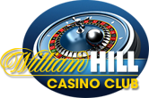 William Hill Casino Club