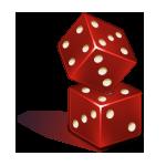 オンラインカジノ・テーブルゲーム