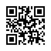 NetBet Casino QRcode