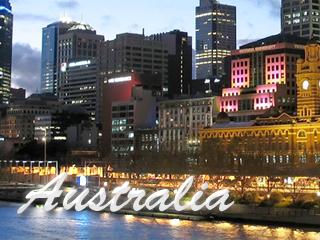 オーストラリアのカジノ