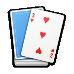 オンラインカジノ・カードゲーム