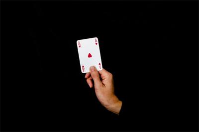 ポーカーimage4