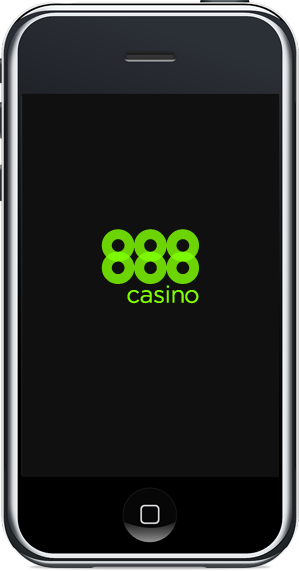 888 スマホ版イメージ2