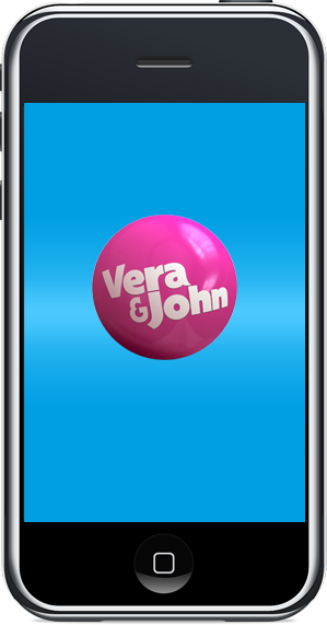 Vera&John スマホ版イメージ2