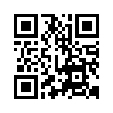 William Hill Casino QRcode